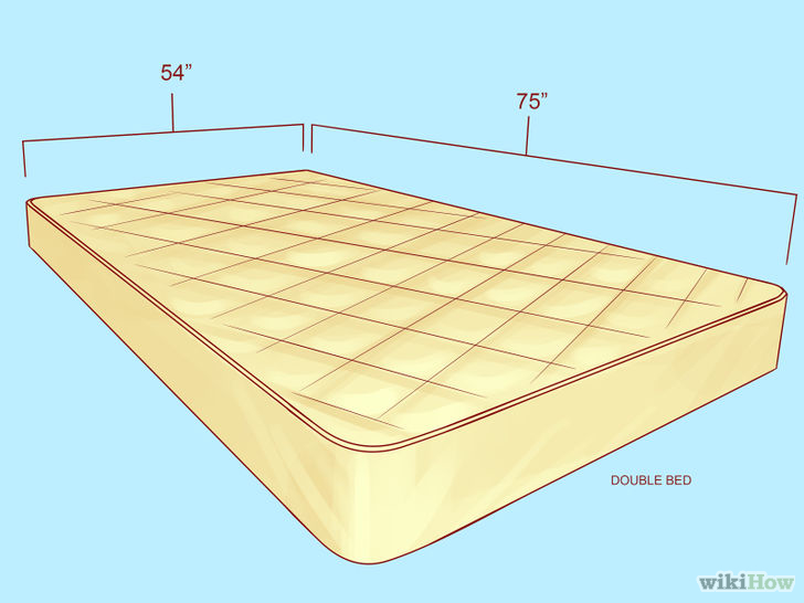 728px-Measure-Bed-Size-Step-7