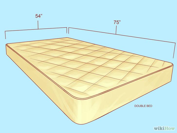 Construye tu cama colgante en 5 pasos f ciles manos a la for Cama queen size cuanto mide