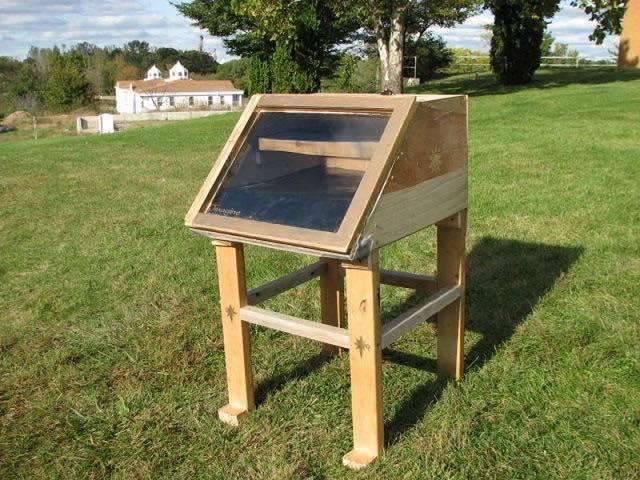 Como-hacer-un-deshidratador-de-comida-solar-casero1