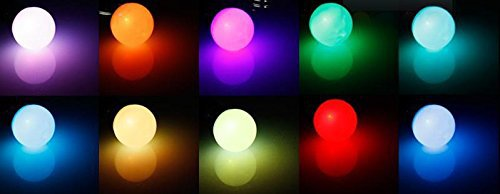 E27-RGB-de-colores-bombilla-LED-3-W-AC85-265V-16-que-cambia-de-Color-by