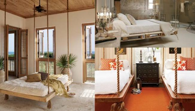 camas-colgantes-para-dormitorios4