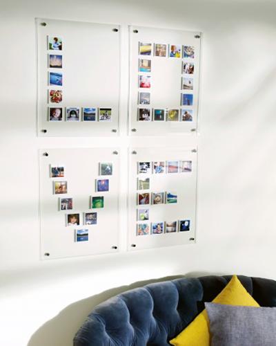 idea-fotos