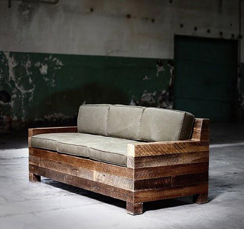 sofa-palets-51