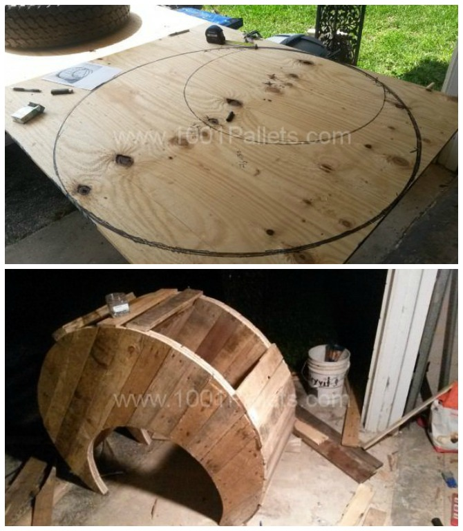 DIYHowto-DIY-Moon-Cot-Baby-Cradle-Crib-Bed-Instructions08