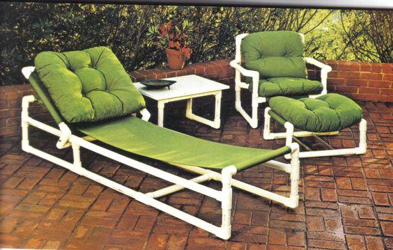 construye un incre ble mueble para tu terraza utilizando