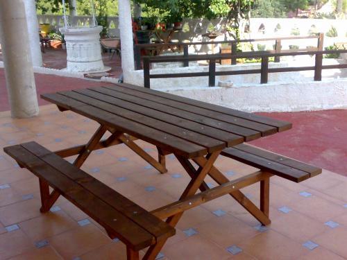 mesas-picnic-merendero_2621c0a87a_3