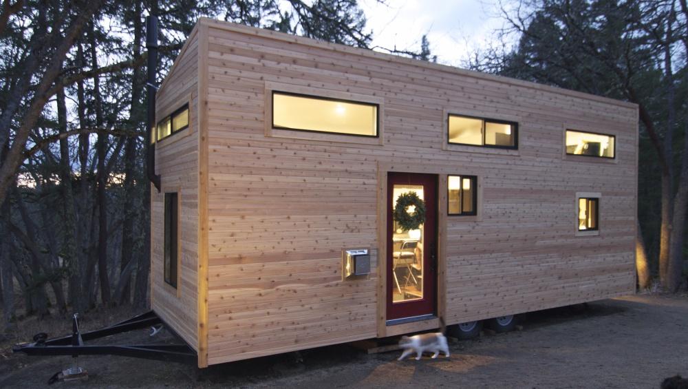 con poco presupuesto una pareja construy la casa perfecta que todos quisieran tener