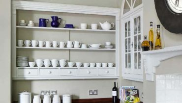 2014-11-21-Redecorate_OpenShelving-thumb