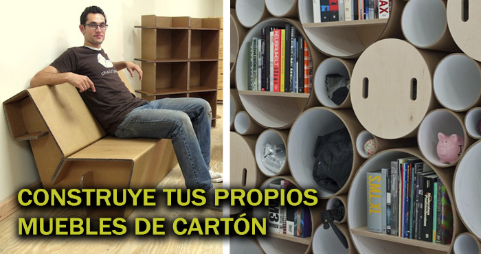 Hacer tus propios muebles good construye tus propios - Metro cuadrado muebles ...