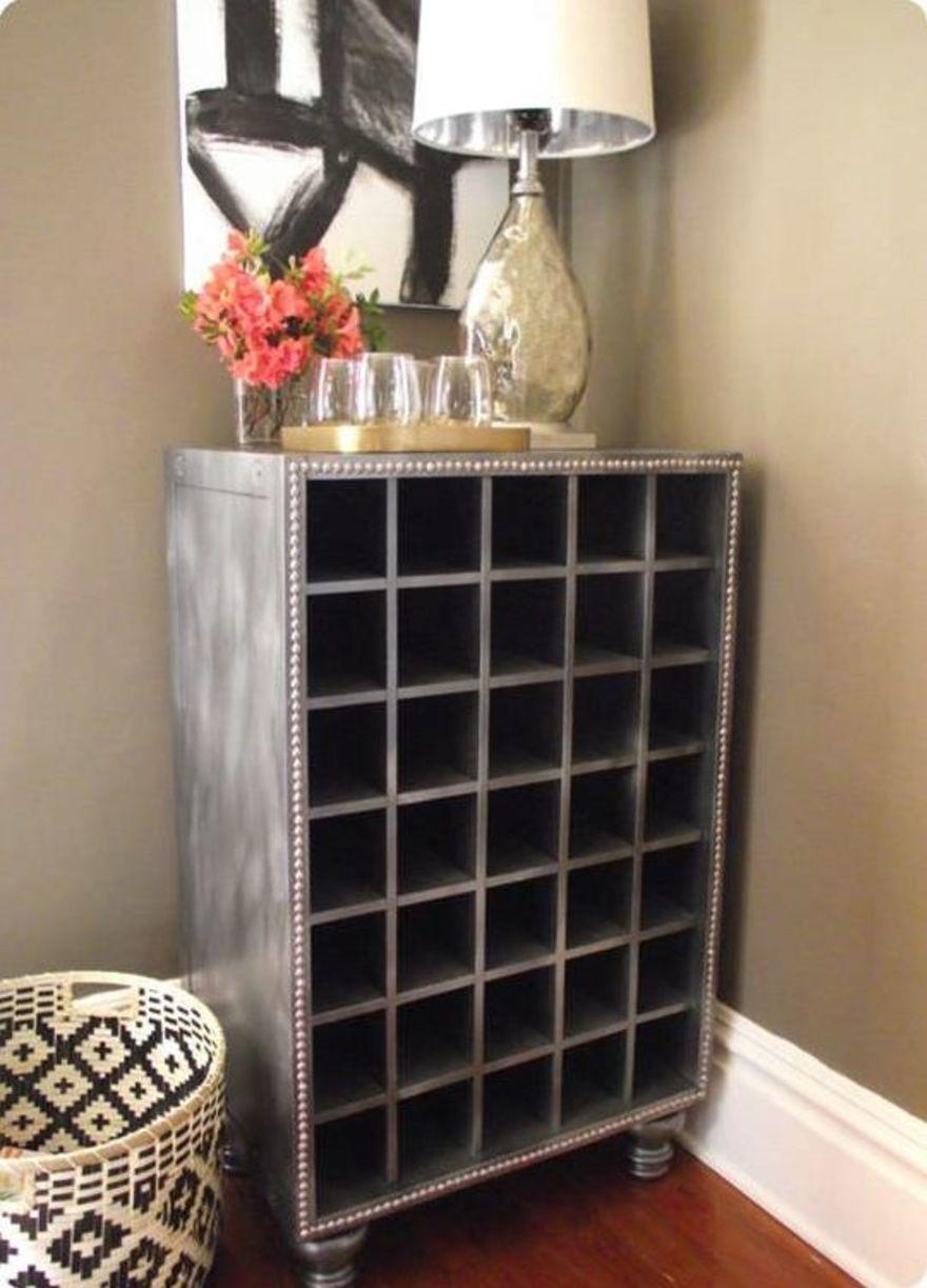 ideas para restaurar muebles