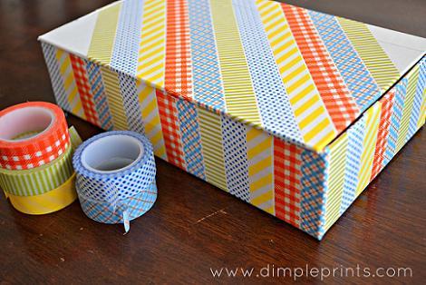 caja-washi-tape1