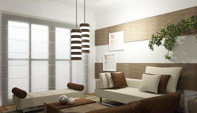 10 cosas que debes saber al momento de amoblar tu hogar for Decoracion moderna contemporanea del hogar