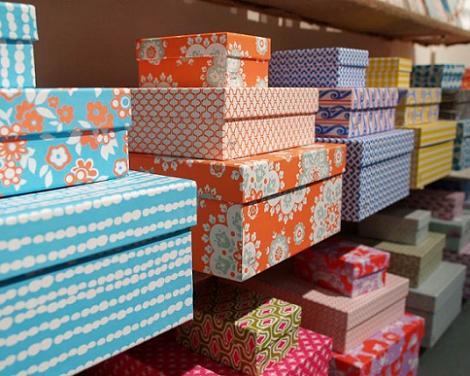 forrar-cajas-papel1