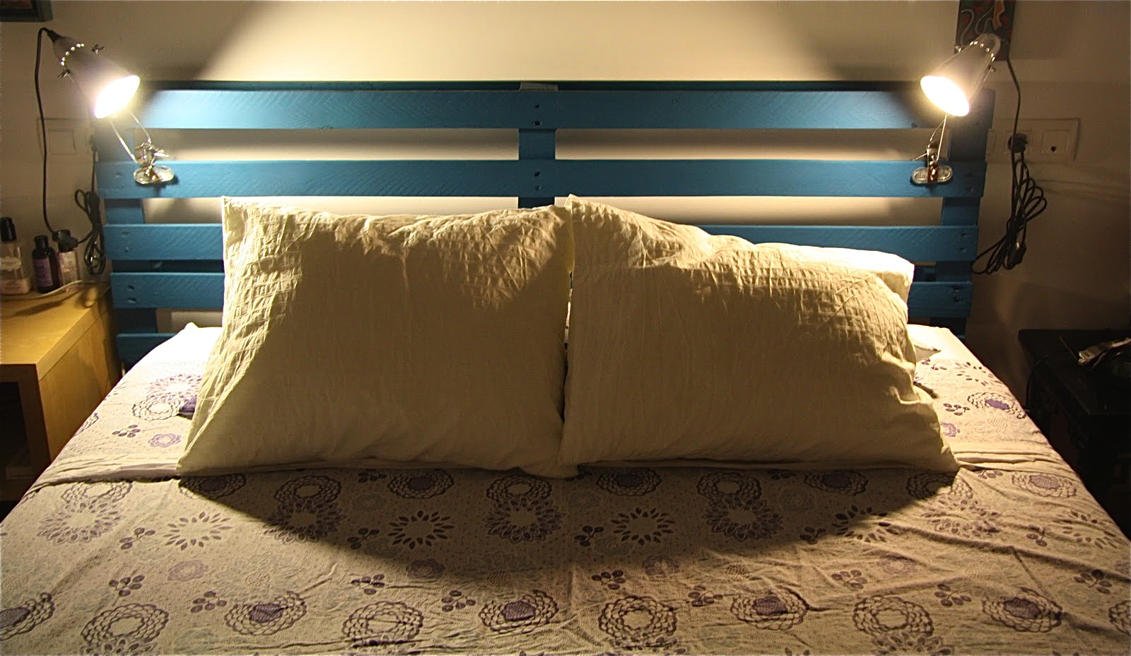 cabecero-cama-palet