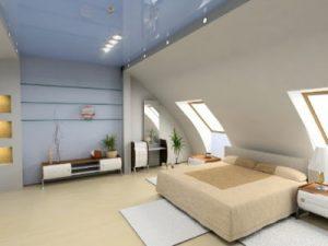 disenos-de-techo-para-dormitorios-16