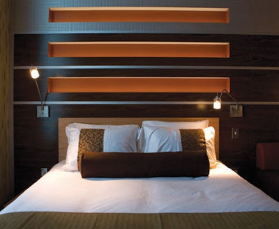 disenos-de-techo-para-dormitorios-4