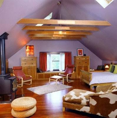 disenos-de-techo-para-dormitorios-7