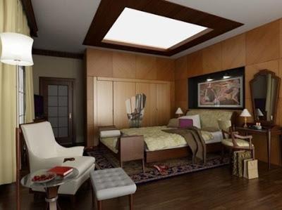 disenos-de-techo-para-dormitorios-9