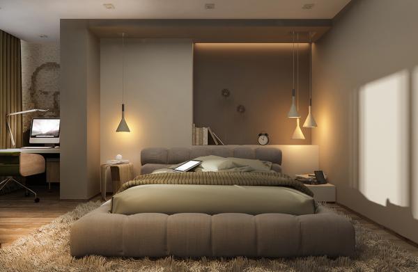 dormitorios-para-descansar-todo-el-dia-1