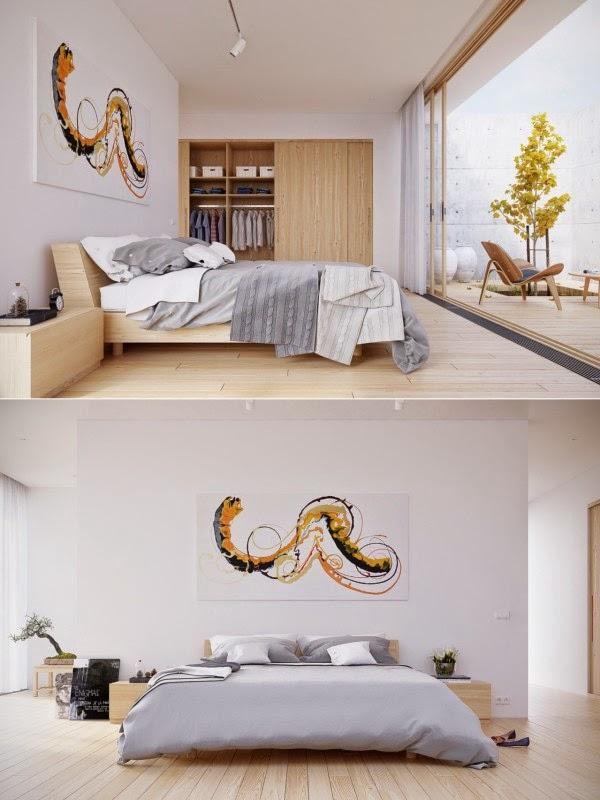 dormitorios-para-descansar-todo-el-dia-12