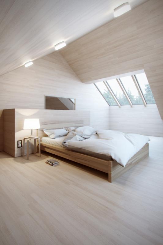 dormitorios-para-descansar-todo-el-dia-13