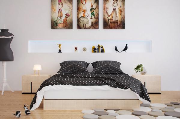dormitorios-para-descansar-todo-el-dia-4