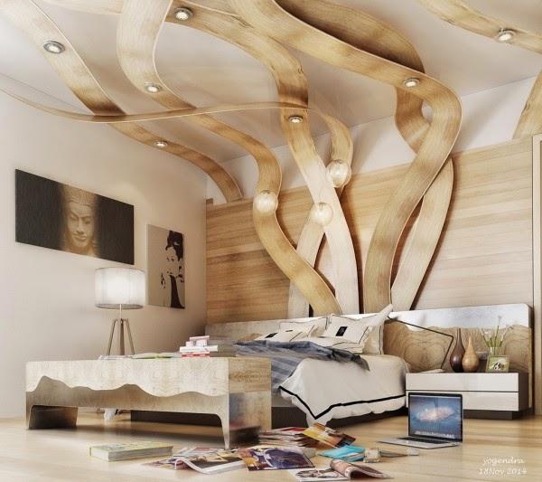 dormitorios-para-descansar-todo-el-dia-6