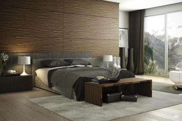 dormitorios-para-descansar-todo-el-dia-9