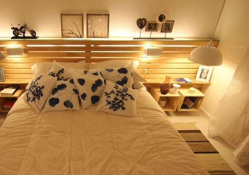 tozapping-como-hacer-cama-con-palets-1223x576