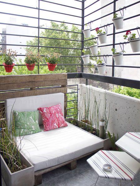 balcon10