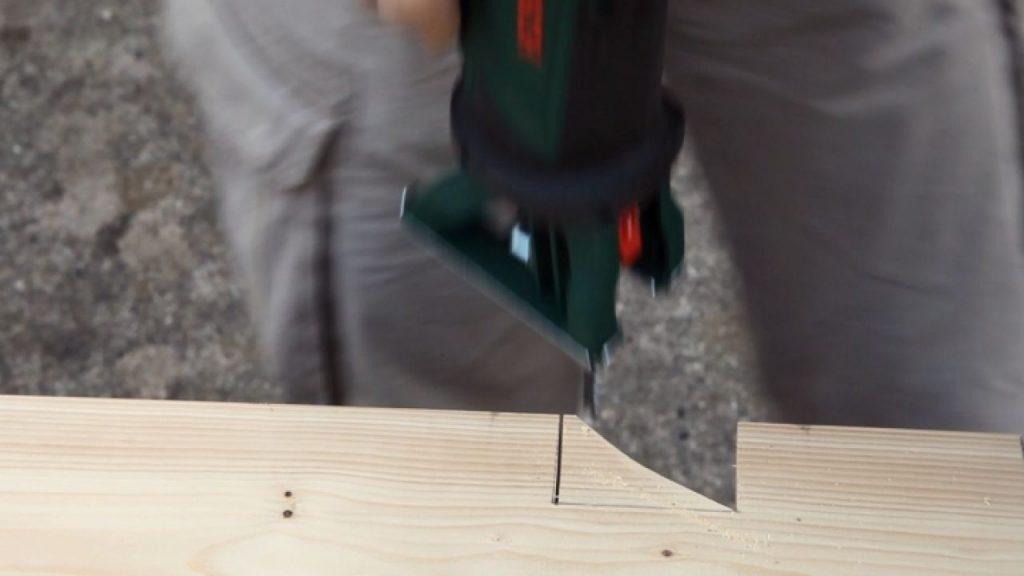 bricomania-828-cajeados-en-madera-paso-5-1280x720x80xx-1
