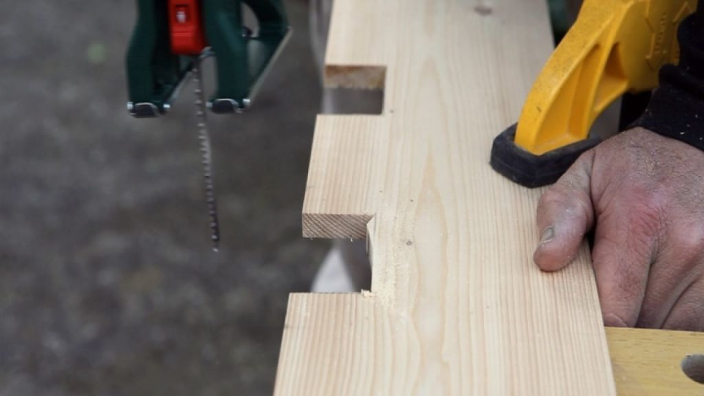 bricomania-828-cajeados-en-madera-paso-6-1280x720x80xx-1