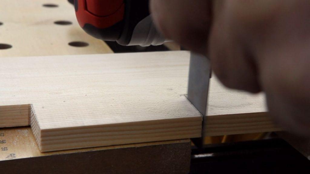 bricomania-828-cajeados-en-madera-paso-7-1280x720x80xx-1
