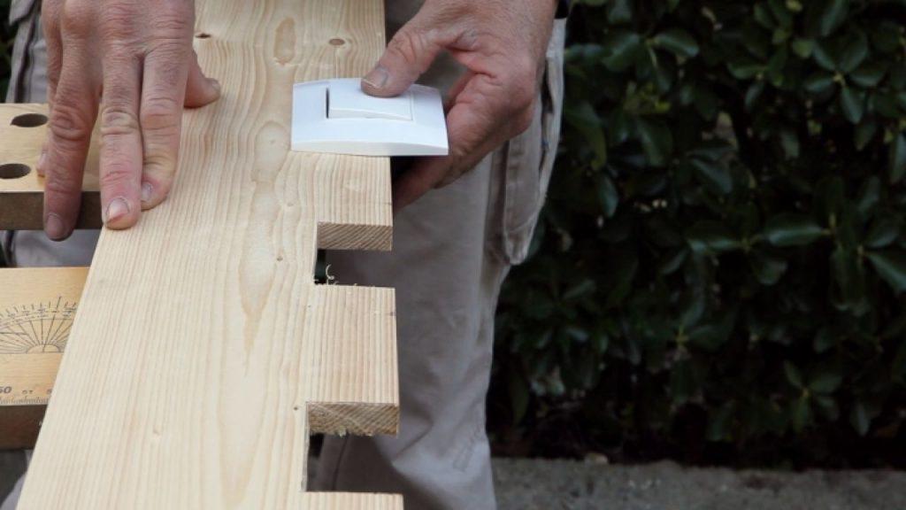 bricomania-828-cajeados-en-madera-paso-8-1280x720x80xx-1