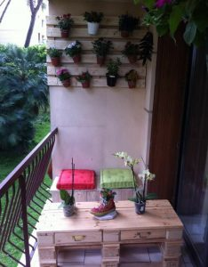 deco-balcon-pallet-madera2