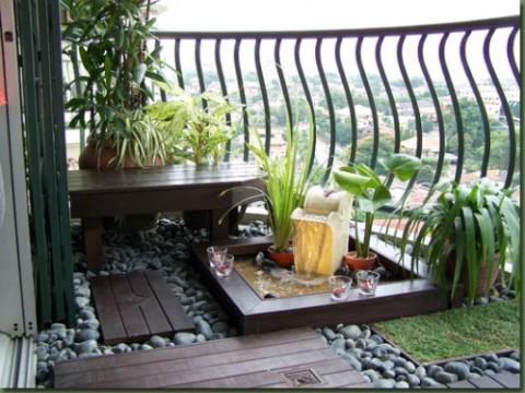 decorar-balcon03-480x360
