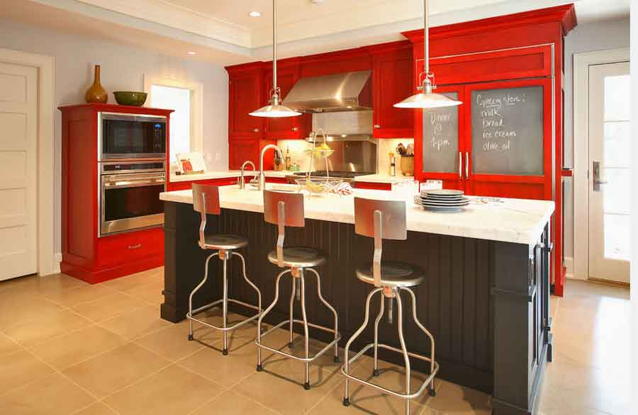 diez-cocinas-en-rojo-negro-y-blanco3