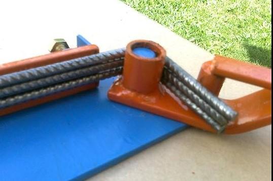 dobladora-de-estribos-hierro-de-4-mm-a-12mm-maquina-44126883
