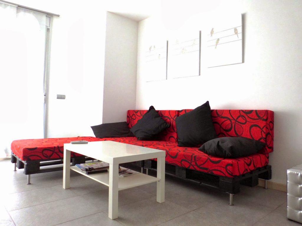 eb381-muebles-originales-diy-baratos