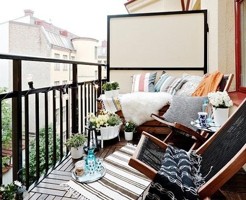 ideas-balcones
