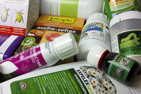 insecticidas-fungicidas