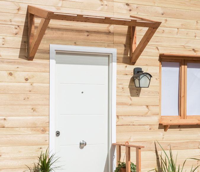 Tejados para casas tejados rabes en with tejados para - Cuanto cuesta una casa de madera ...