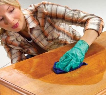 mantenimiento-de-muebles-de-madera