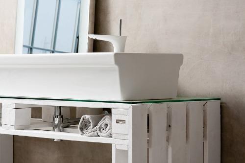 mueble-bano-palet-2