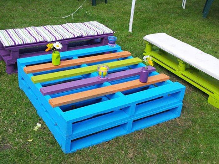 originales-muebles-terraza-colores
