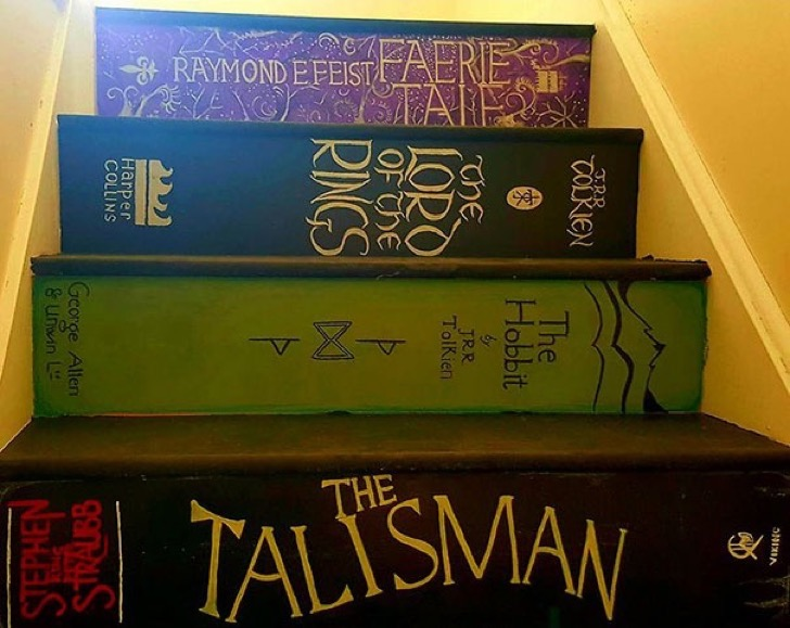 painted-staircase-book-covers-pippa-branham-2