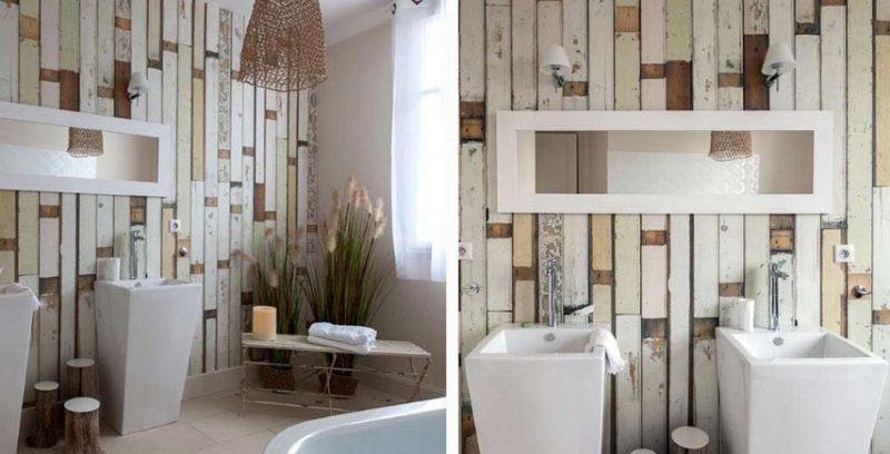 paredes-de-tablillas-de-palets-reciclados-small