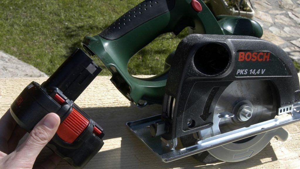 brico-0309-herramientas-acumulador-paso-4-1280x720x80xx