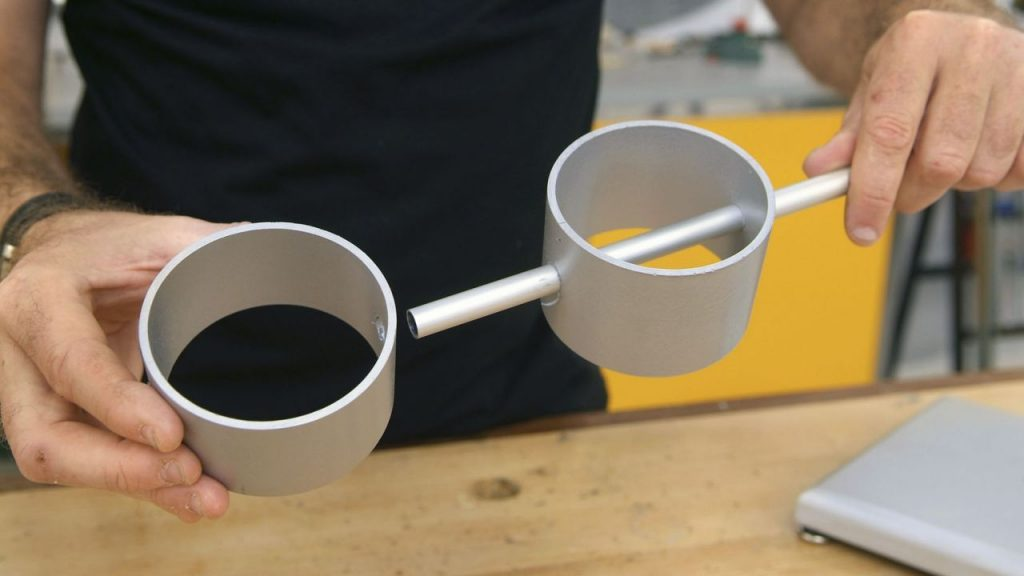 brico-0516-reciclar-lampara-mesita-noche-paso-9-1280x720x80xx