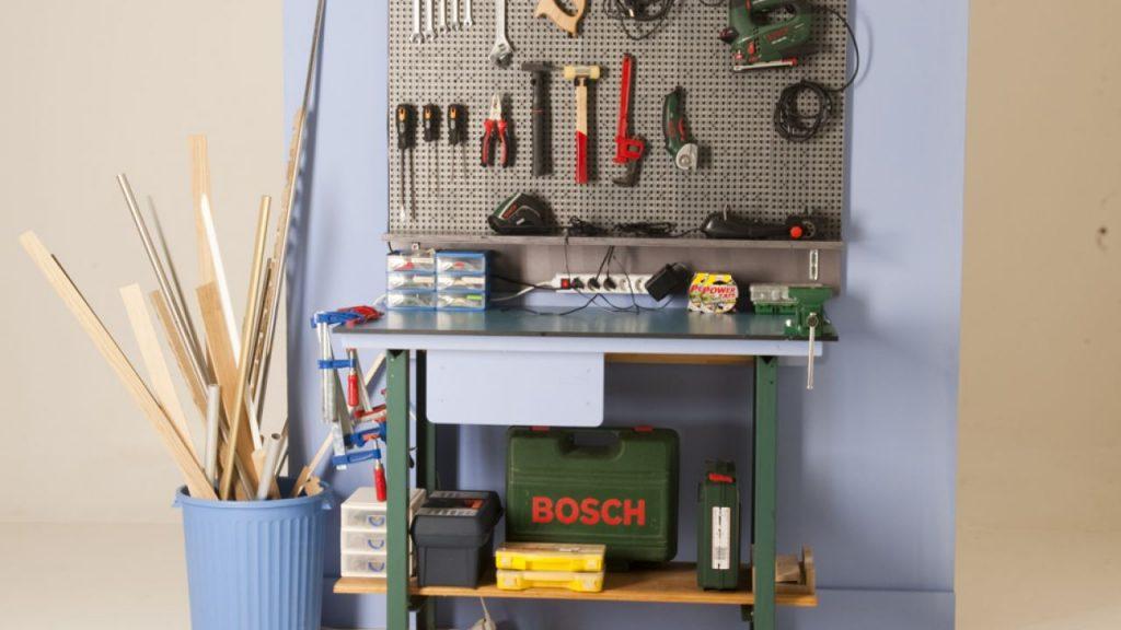 brico-0570-panel-de-herramientas-detalle-1280x720x80xx